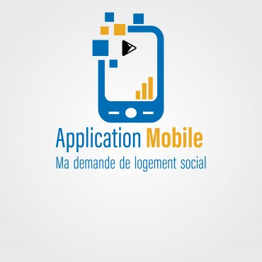 Le Ministère du Logement lance son application Android