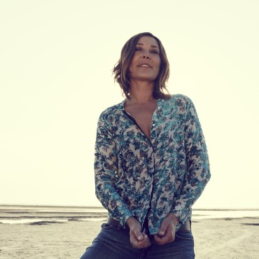 Zazie - Essenciel tour