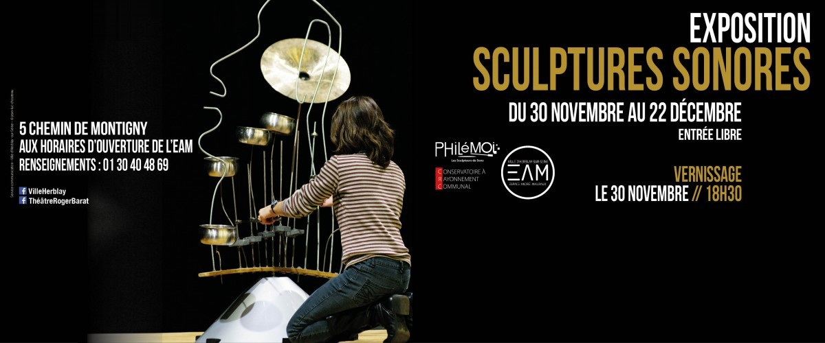 Expo sonore