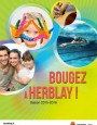 Bougez à Herblay !